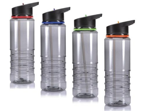 Tritan Bottle JM028