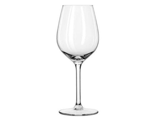 Fortius Wine Glass