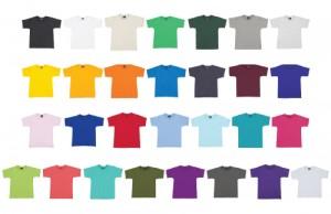 kids-tee-colours