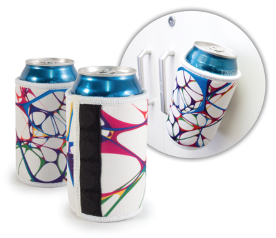 Magnetic Stubby Coolers