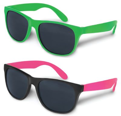 Malibu Basic Sunglasses 108389