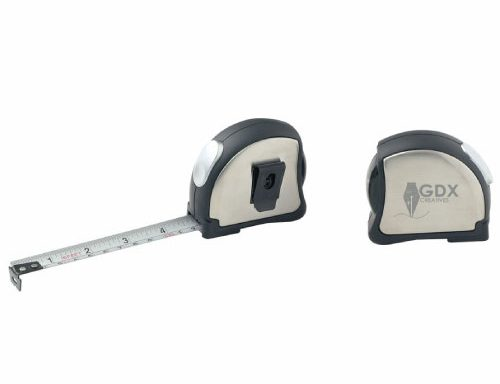Professional 5m Tape Measure D776