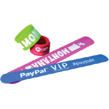 Snap Bands PCW016